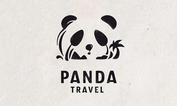 40 Fresh Innovative Logo Designs For Inspiration
