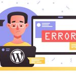 Complete Guide to Solving 11 Critical WordPress Problems: Updated for 2020