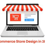The Ultimate Guide on eCommerce Store Design in 2020 & Beyond