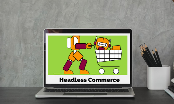 The Pros and Cons of Going Headless for Your E-Commerce Store