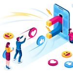 Trends of Content Marketing 2020 and Its Role in Business Management