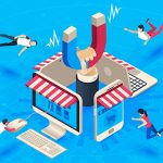 Securing a Steady Flow of Clients for Your Web Design Business