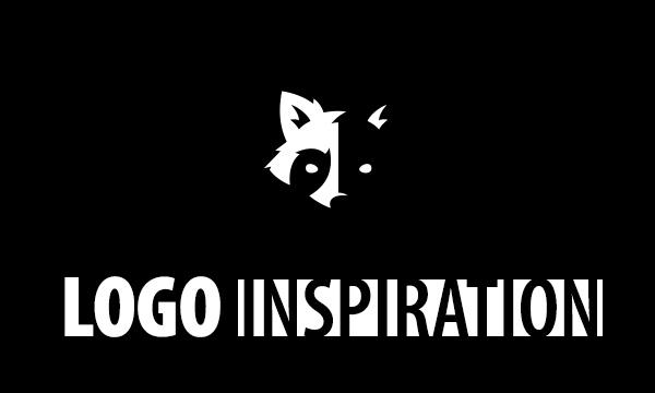 35 New Logo Design to Fuel Your Creativity