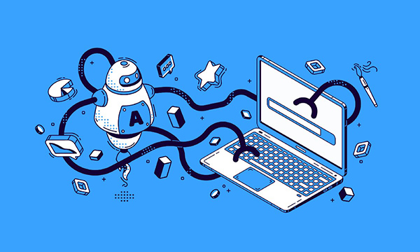 Why AI & Automation Are Actually Friends to Design