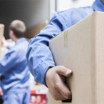 Things to Know For Your Commercial Move