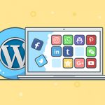 15 Things You Need To Know When Purchasing A Premium WordPress Theme