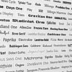 18 Typography Rules Every Designer Should Know