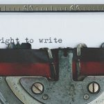 Why Hiring an eBook Ghostwriter is Perfectly Ethical