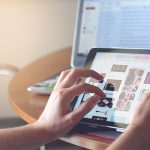 Top e-Commerce Trends for 2021