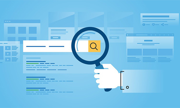 A Beginner's Guide To Write SEO-Friendly Content in 2021