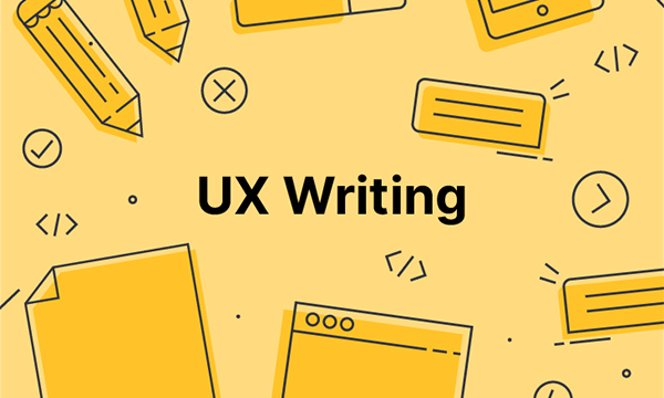 How to Build a Great UX Writing Portfolio