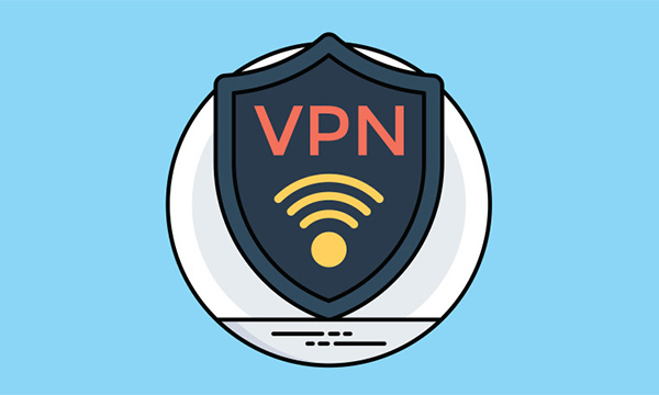 Who Benefits From Using A VPN Service?