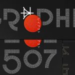 Top & Most Trending 30 Font Style for Designing Purpose