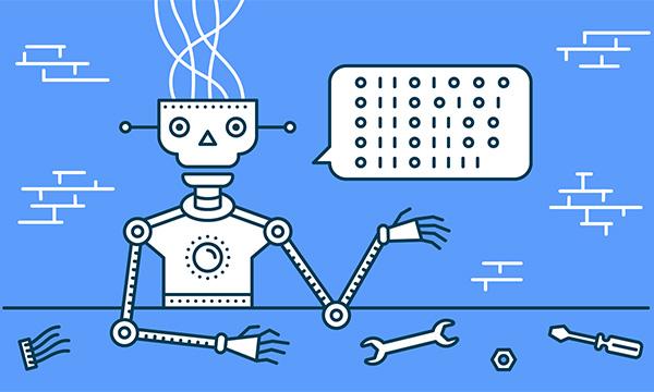 How Artificial Intelligence (AI) Solves UX/UI Design Problems?