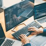 Thinking About Building Software? You Need These Three Things