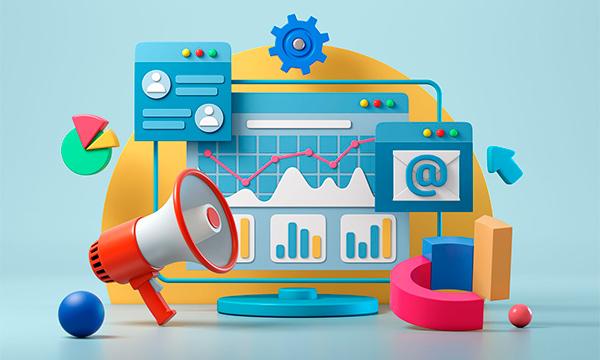 Top 10 Digital Marketing Skills You Need in 2021