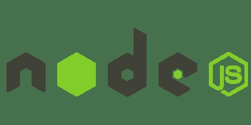 WordPress Website Development in India