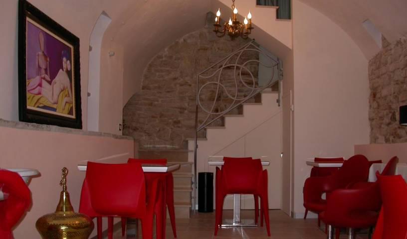 Villa Singola In Vendita Pozzallo 34071011 34 Remax