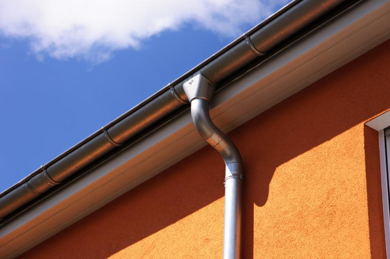 Per le case moderne, villette o edifici a schiera, sarà ottimo utilizzare un colore che ne esalti lo stile architettonico. Colori Esterni Case Moderne Instapro