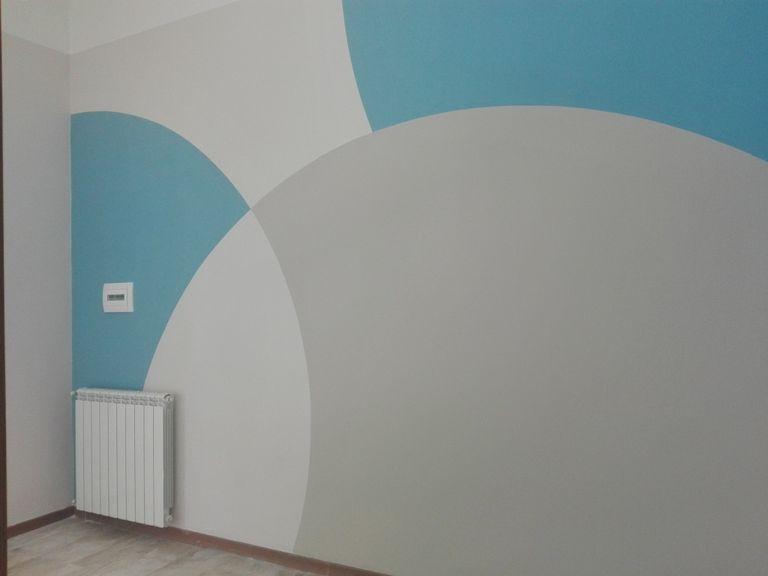 Acquistate comodamente online pitture di alta qualità per la vostra casa. Quanto Costa La Tinteggiatura Delle Pareti La Guida Ai Prezzi Instapro