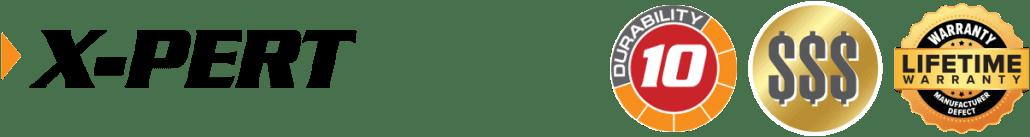 Xpert V3 icons