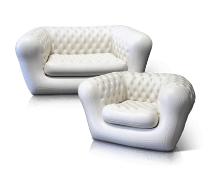 event inflatable furniture