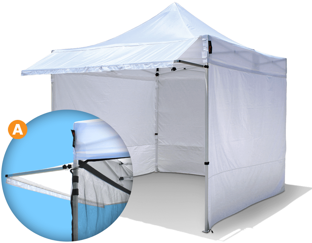 vendor tents order your vendor booth