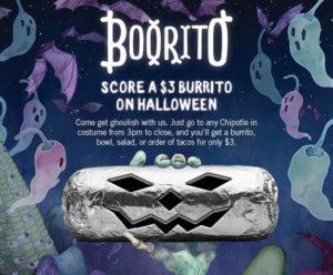 boorito-halloween-chipotle