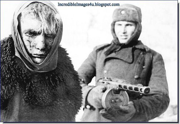 stalingrad-unseen-pictures-images-photos-ww2-eastern-front-russian-011