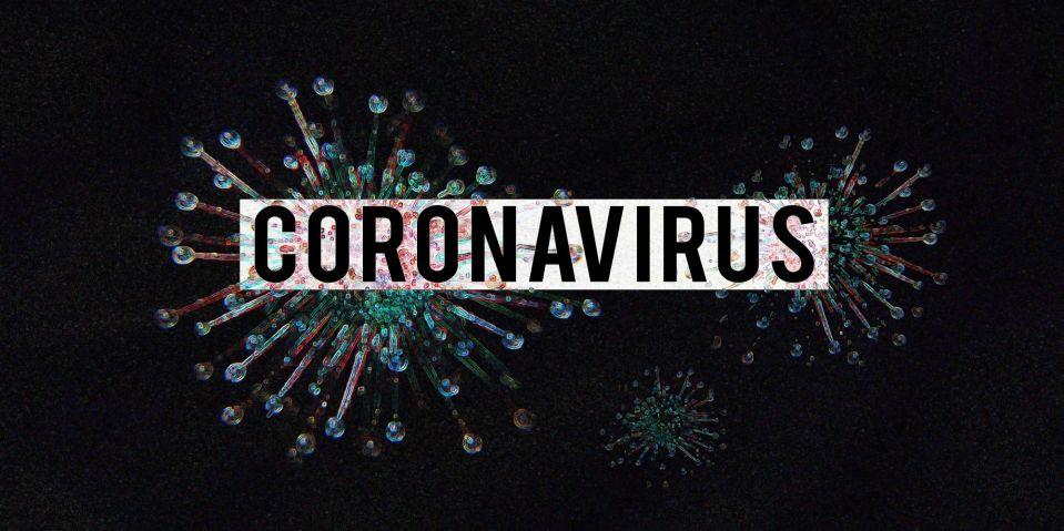 Koronawirus – szkolenia online