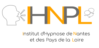 IHNPL