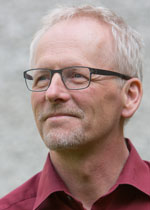 Erwin-Puttinger