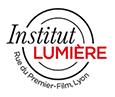 Logo Institut Lumière