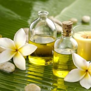 rituels du monde massages
