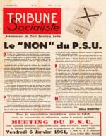 Référendum 1961