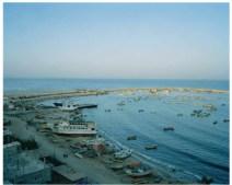 Gaza_bd-2-web