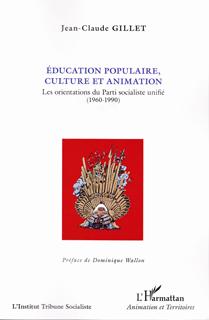 educationpopu_Gillet_2015