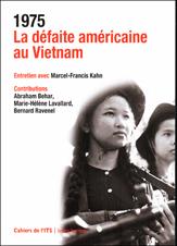 Defaite_americaine-Vietnam-Couv2