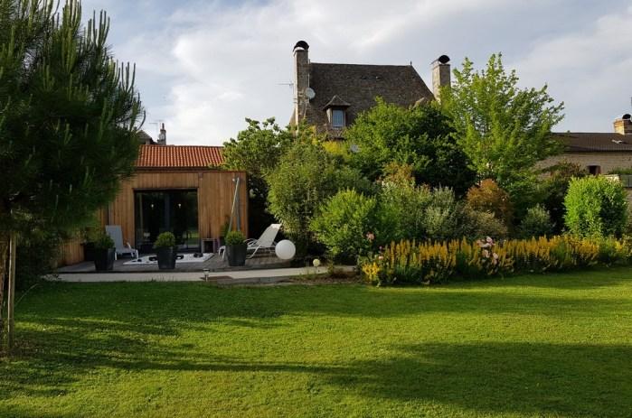 Institut de beaute spa Cantal