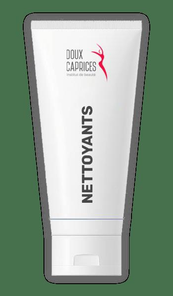 Nettoyants