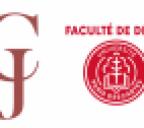 logo-clinique-juridique_small
