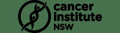 Cancer Institute NSW