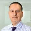 Ahmed Fattah