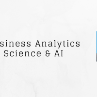 data science jobs in melbourne