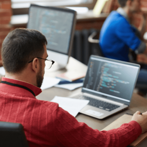 Software Engineering Institute of Data
