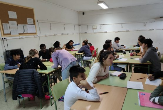 consell 3