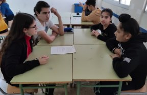 consell 6