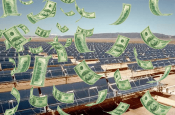 solar-subsidies.png