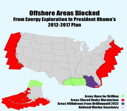 https://i1.wp.com/www.instituteforenergyresearch.org/wp-content/uploads/2012/05/Obama-Offshore-Plan.jpg
