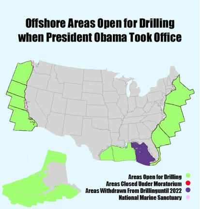 https://i1.wp.com/www.instituteforenergyresearch.org/wp-content/uploads/2012/05/Pre-Obama-Offshore.jpg